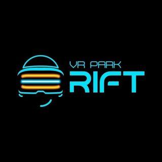 RIFT VR Park