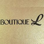Boutique L
