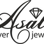 Asal Silver