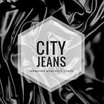 City Jeans