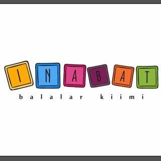INABAT
