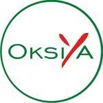 Oksiya