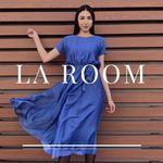 La Room